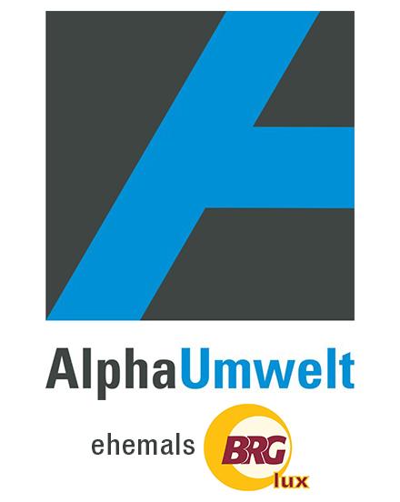 AlphaUmwelt