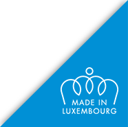 made_in_lux_logo